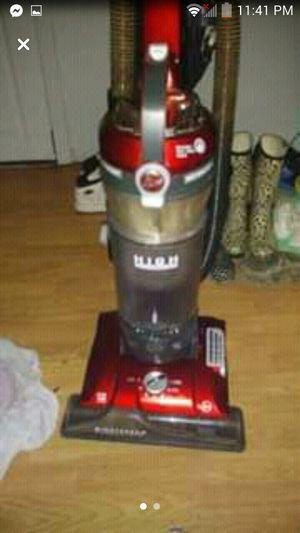 Hoover vacuum cleaner for Sale in Kolin, LA