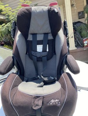 Kids car seat for Sale in Los Angeles, CA