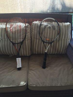 Tennis Rackets for Sale in Hialeah, FL