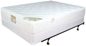 Free Delivery on Mattress Purchases, $399 min for Sale in San Diego, CA