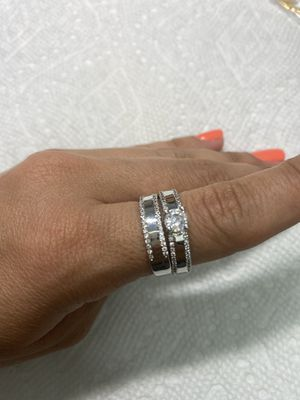 Rings set for Sale in Lehigh Acres, FL