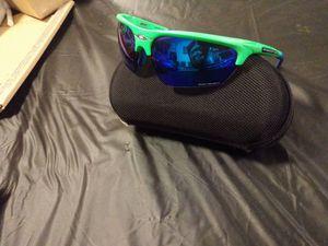 Rudy Project Noyz sunglasses for Sale in Wichita, KS