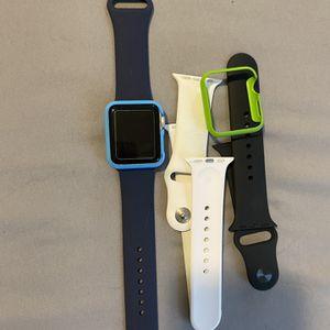 Apple Watch 38mm Series 1 for Sale in Murfreesboro, TN