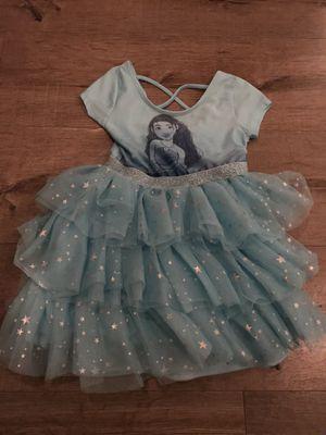 Disney Moana kids dress 2T for Sale in Glendora, CA