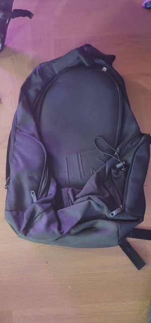 Burton backpack for Sale in Brooklyn, NY