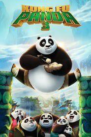 Kung fu panda dvd movies for Sale in Quartzsite, AZ