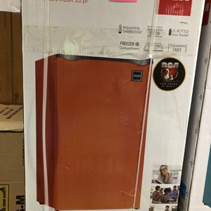New Mini Refrigerator for Sale in Rockville, MD