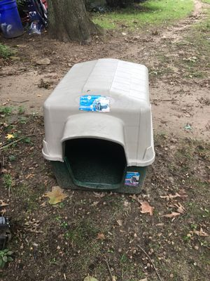 Brand new dog houses for Sale in Cinnaminson, NJ