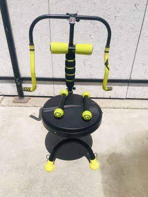 360 ab for Sale in Stockton, CA