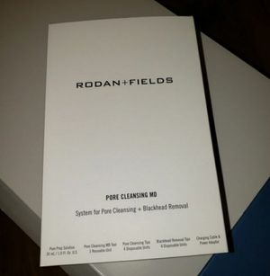 Rodan and Fields for Sale in Phelan, CA