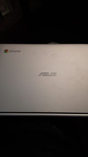 Asus Chromebook Laptop for Sale in Saint Paul, MN