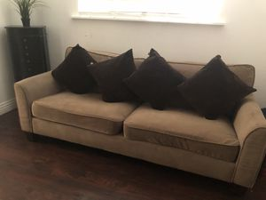 Couches for Sale in Richmond, CA