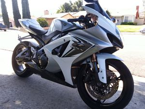 3 SPORTSBIKES FOR SALE😎 for Sale in Lake Elsinore, CA