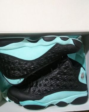 Jordan retro 13s size 10.5 both for Sale in Sioux Falls, SD