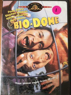 Bio-dome for Sale in Seattle, WA