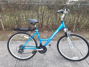 26 in Hybrid Bike for Sale in Baltimore, MD
