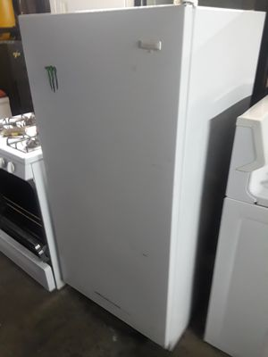 kenmore defrost stand freezer for Sale in Taylor, MI