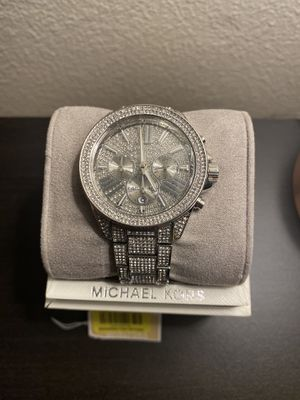 Michael Kors Watch for Sale in Vancouver, WA