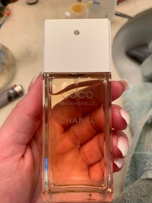 Coco Chanel perfume for Sale in Las Vegas, NV
