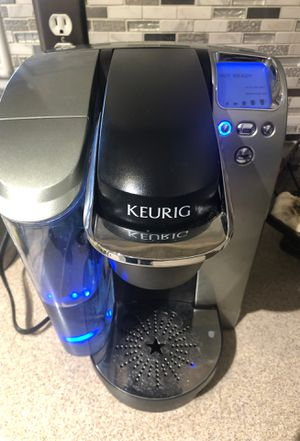 Keurig one cup for Sale in Peoria, AZ