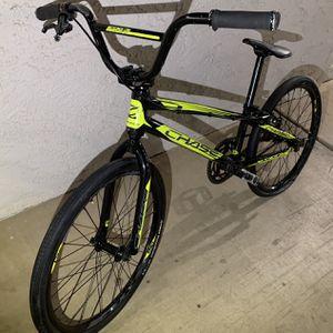 PRO CHASE BMX BIKE for Sale in Mesa, AZ