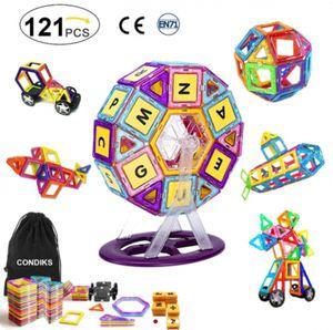 Magnetic Blocks for Kids for Sale in Philadelphia, PA