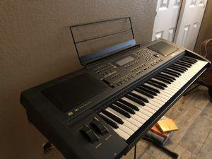 Kawai Z1000 Digital Keyboard for Sale in Las Vegas, NV