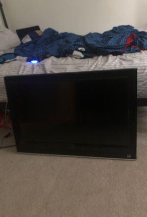 VIZIO FLAT SCREEN TV for Sale in Salina, KS