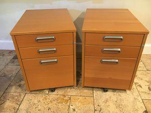Desk Drawer Set for Sale in Phoenix, AZ