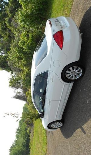 Great 2006 Honda Accord 2.7L4 AWDWheels for Sale in Seattle, WA