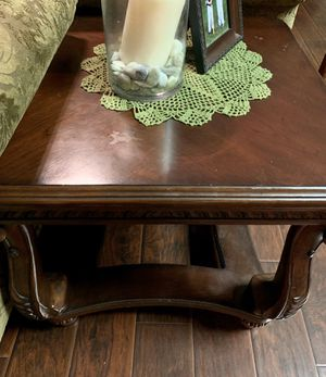 End tables (2) for Sale in Stockton, CA