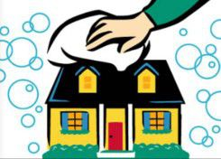 Housecleaning for Sale in Scottsdale, AZ