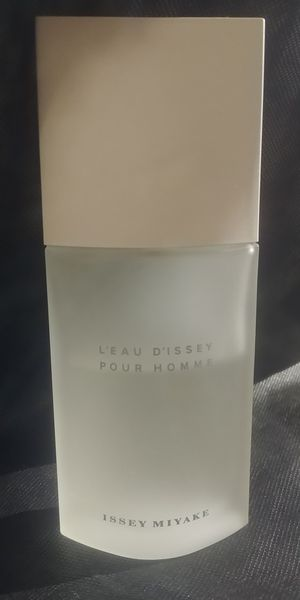 Issey Miyake. L'eau D'Issey for Men 75ml. for Sale in Mesa, AZ