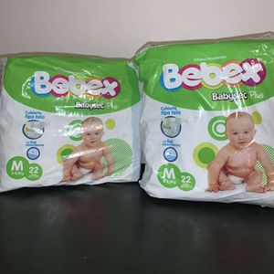 Bebex Pampers for Sale in Los Angeles, CA