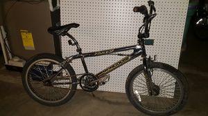 Mongoose hoopd BMX bike for Sale in Nottingham, MD