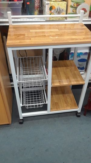 Kitchen cabinet for Sale in Los Angeles, CA