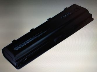 NEW Replacement Notebook Battery for HP HSTNN-UB0W 10.8 Volt Li-ion Laptop Battery (4400 mAh / 48Wh) for Sale in Portland,  OR