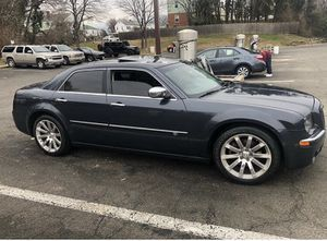SRT8 Rims for Sale in Capitol Heights, MD