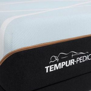 Tempur Pedic Queen Size Brand New On Sale! $899 for Sale in Hyattsville, MD