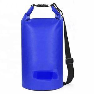 Waterproof gear bag for Sale in Phoenix, AZ