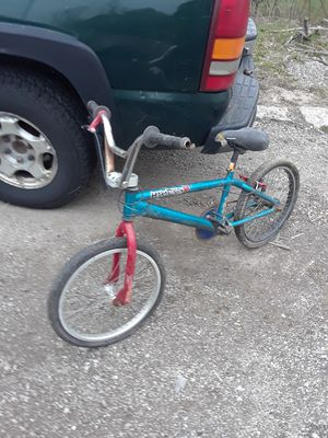 Haro 4130 crmo for Sale in Brunswick, OH