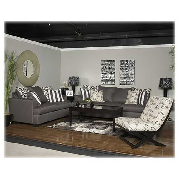 Ashley Furniture Signature Design By Ashley Levon Accent