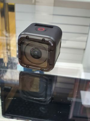 GoPro Session 4 8MP Waterproof Camera Only for Sale in Framingham, MA