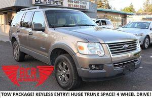 2006 Ford Explorer for Sale in Portland, OR