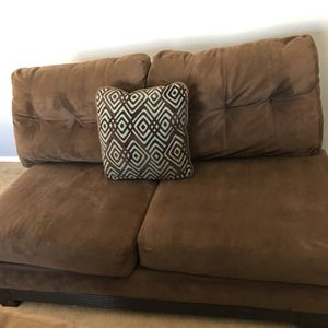 Couches for Sale in Phoenix, AZ
