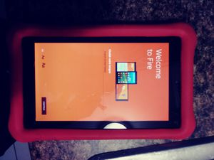 Amazon kindle fire for Sale in Pine Hills, FL