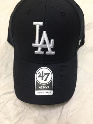Dodgers hat for Sale in Downey, CA