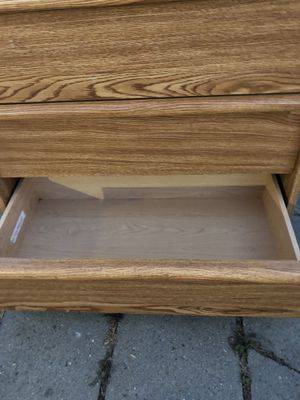 Bookshelf/cabinets for Sale in Redwood City, CA