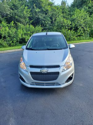 Chevy Spark 2015 for Sale in Kissimmee, FL