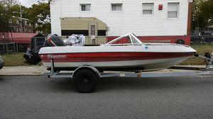 Boat for Sale in Wilmington, DE